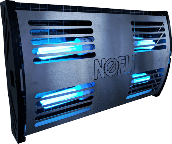 NoFli 52W Unit Cutout 3 new