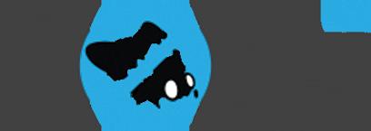 NoFli logo