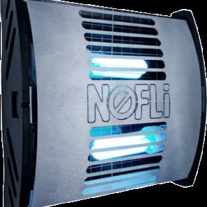 nofli standard new 001
