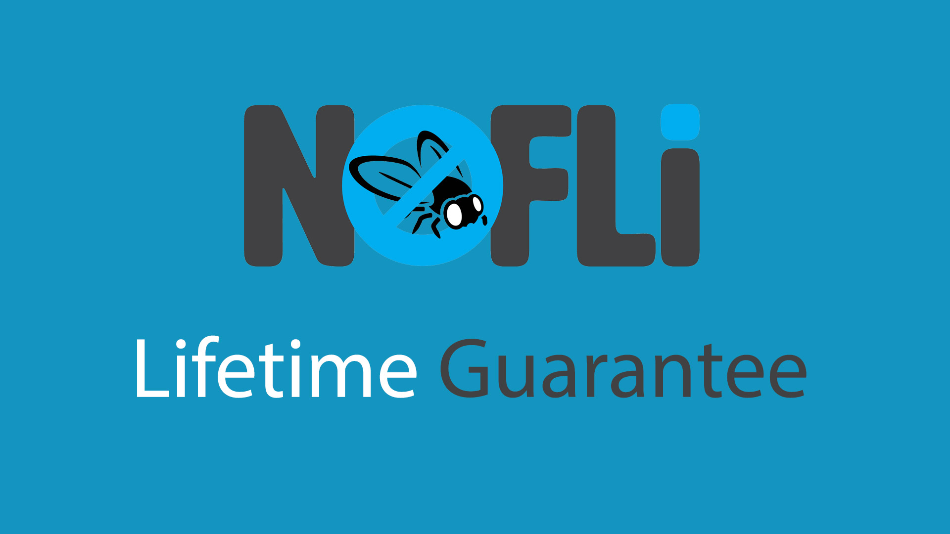 nofli cover image